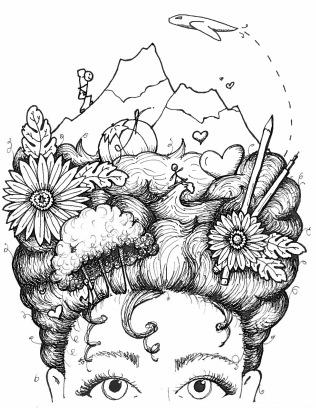 Sketch_SelfPortrait
