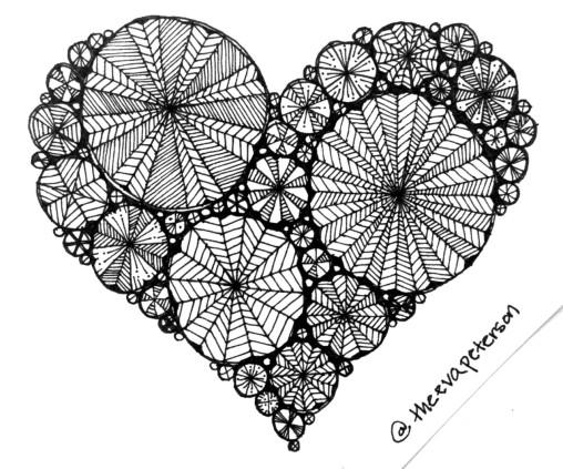 sketch-pinwheel_heart