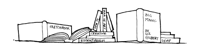 sketch_books